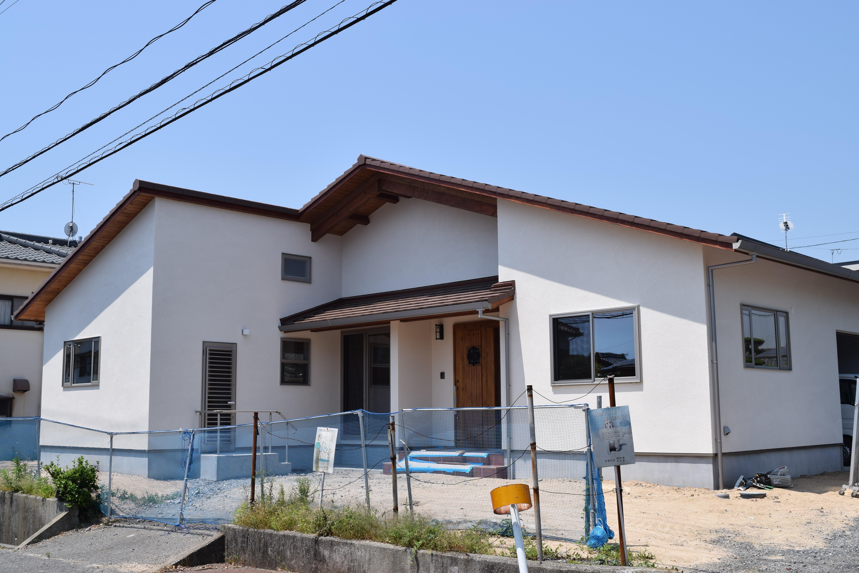 DSC_0991 - 坂井工務店 | 山口県山口市佐山 | 木造住宅、注文住宅の工務店