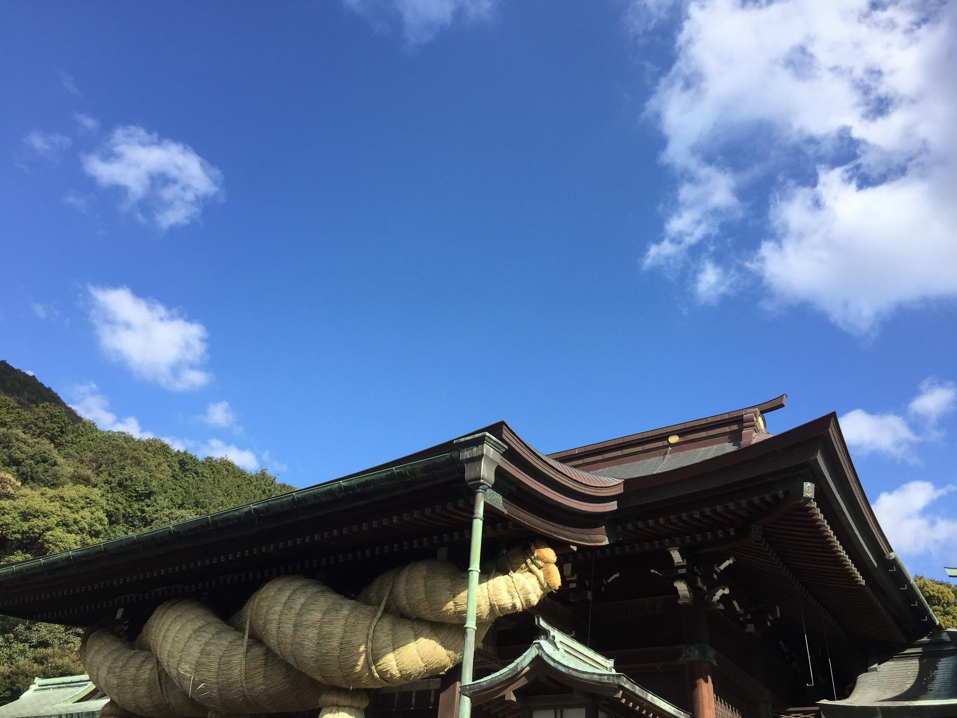 IMG_2731 - 坂井工務店 | 山口県山口市佐山 | 木造住宅、注文住宅の工務店