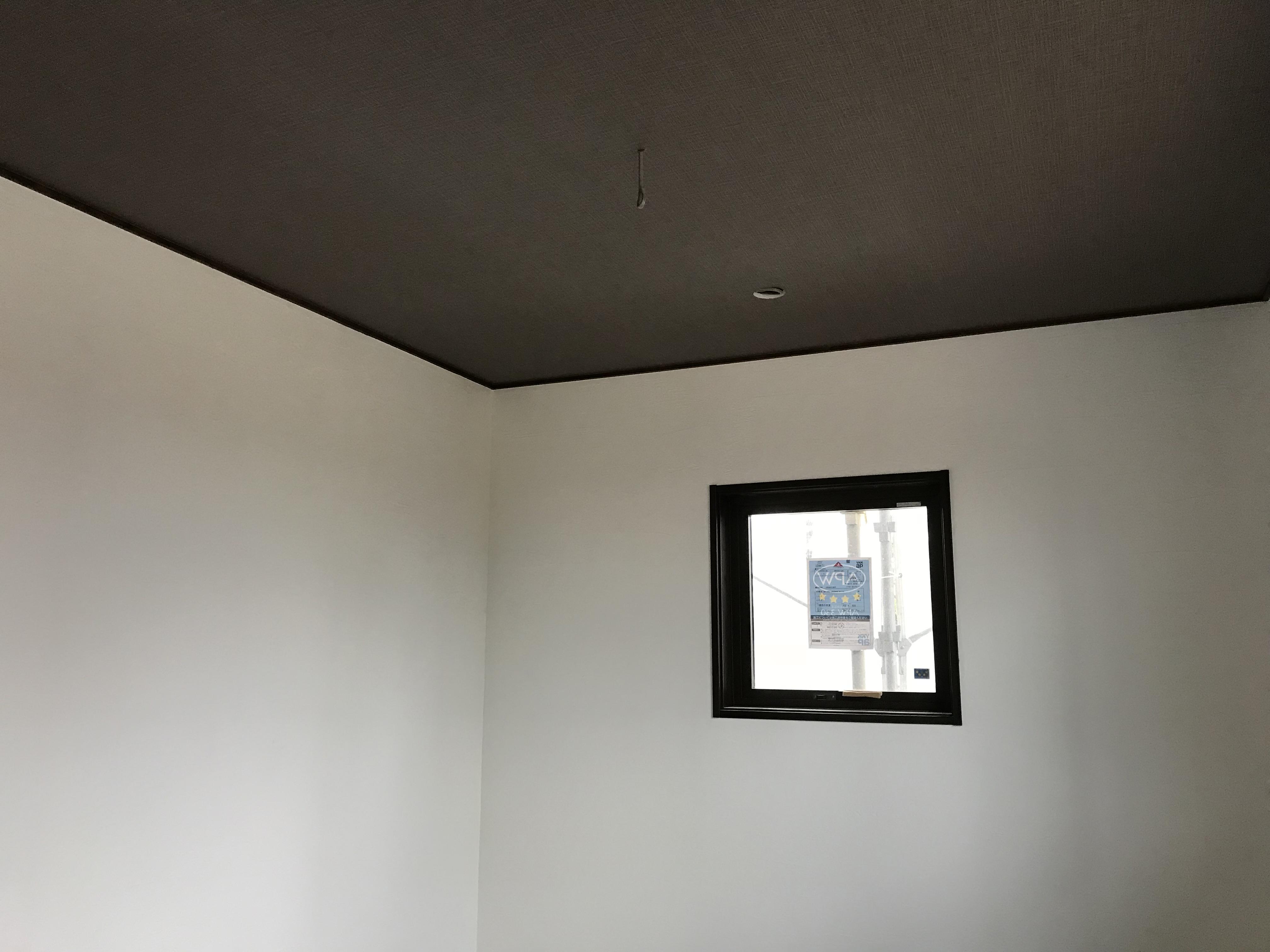IMG_0121 - 坂井工務店 | 山口県山口市佐山 | 木造住宅、注文住宅の工務店