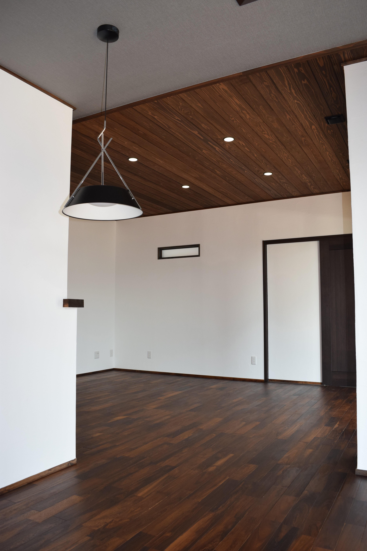 DSC_0138 - 坂井工務店 | 山口県山口市佐山 | 木造住宅、注文住宅の工務店