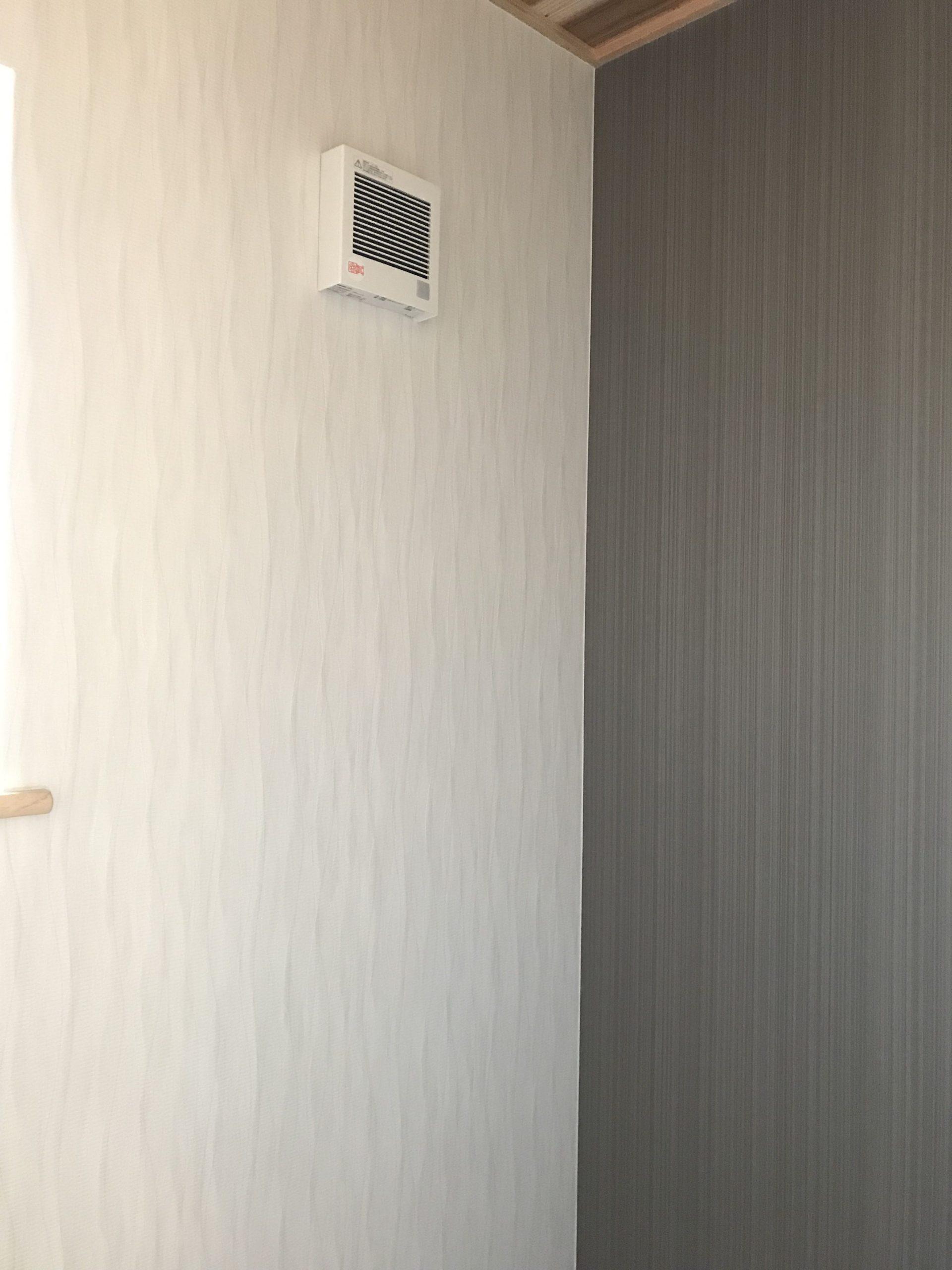 IMG_0617 - 坂井工務店 | 山口県山口市佐山 | 木造住宅、注文住宅の工務店