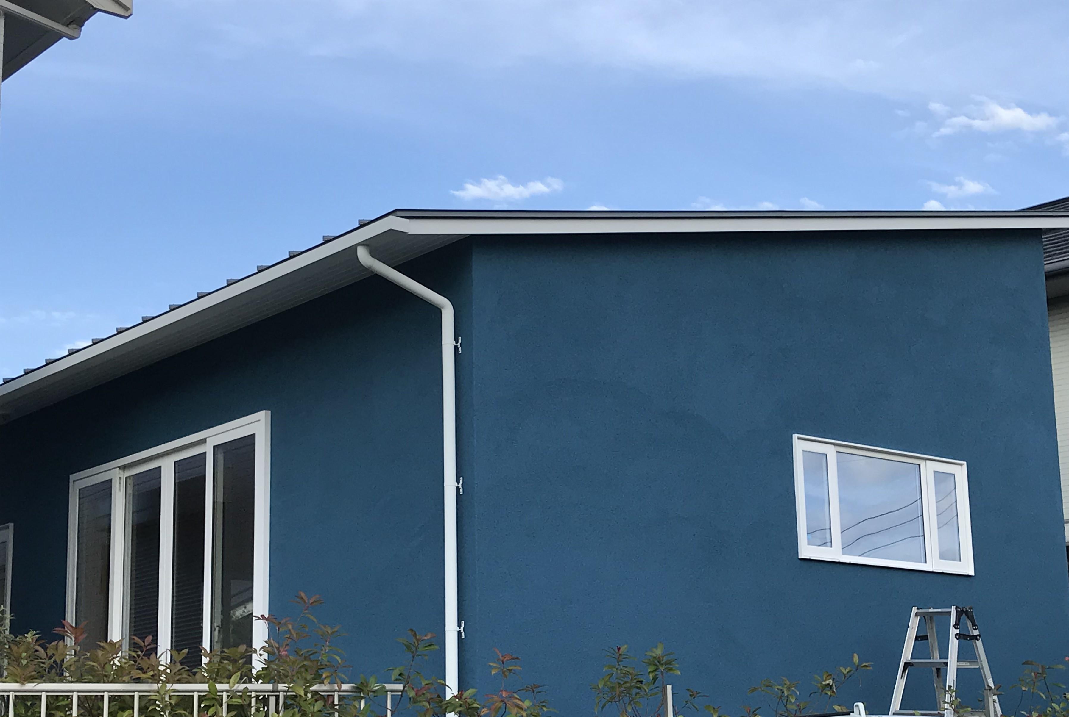 IMG_0312 - 坂井工務店 | 山口県山口市佐山 | 木造住宅、注文住宅の工務店