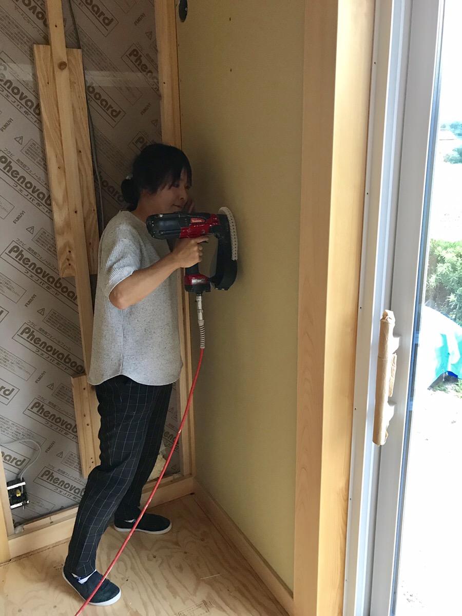 IMG_1278 - 坂井工務店 | 山口県山口市佐山 | 木造住宅、注文住宅の工務店