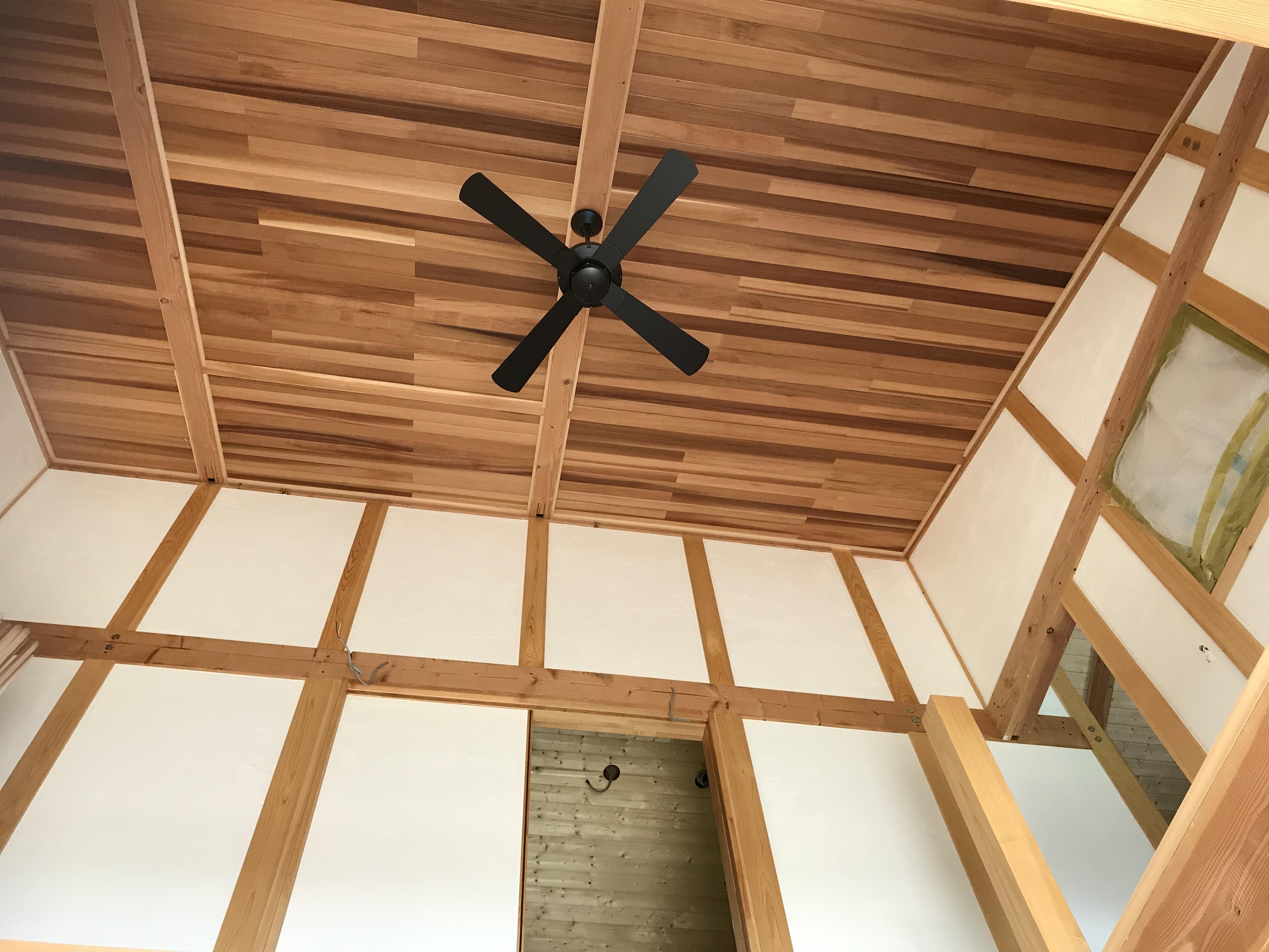 IMG_1348 - 坂井工務店 | 山口県山口市佐山 | 木造住宅、注文住宅の工務店