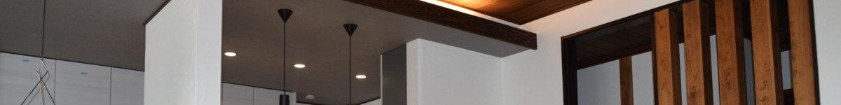 高断熱・高気密で過ごしやすい家づくり | 住宅性能についてカテゴリーページ