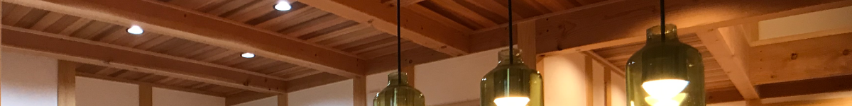 会社案内 - 坂井工務店 | 山口県山口市佐山 | 木造住宅、注文住宅の工務店