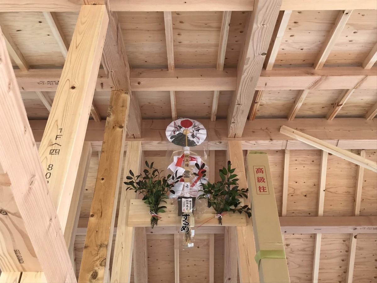 IMG_0065(2) - 坂井工務店 | 山口県山口市佐山 | 木造住宅、注文住宅の工務店