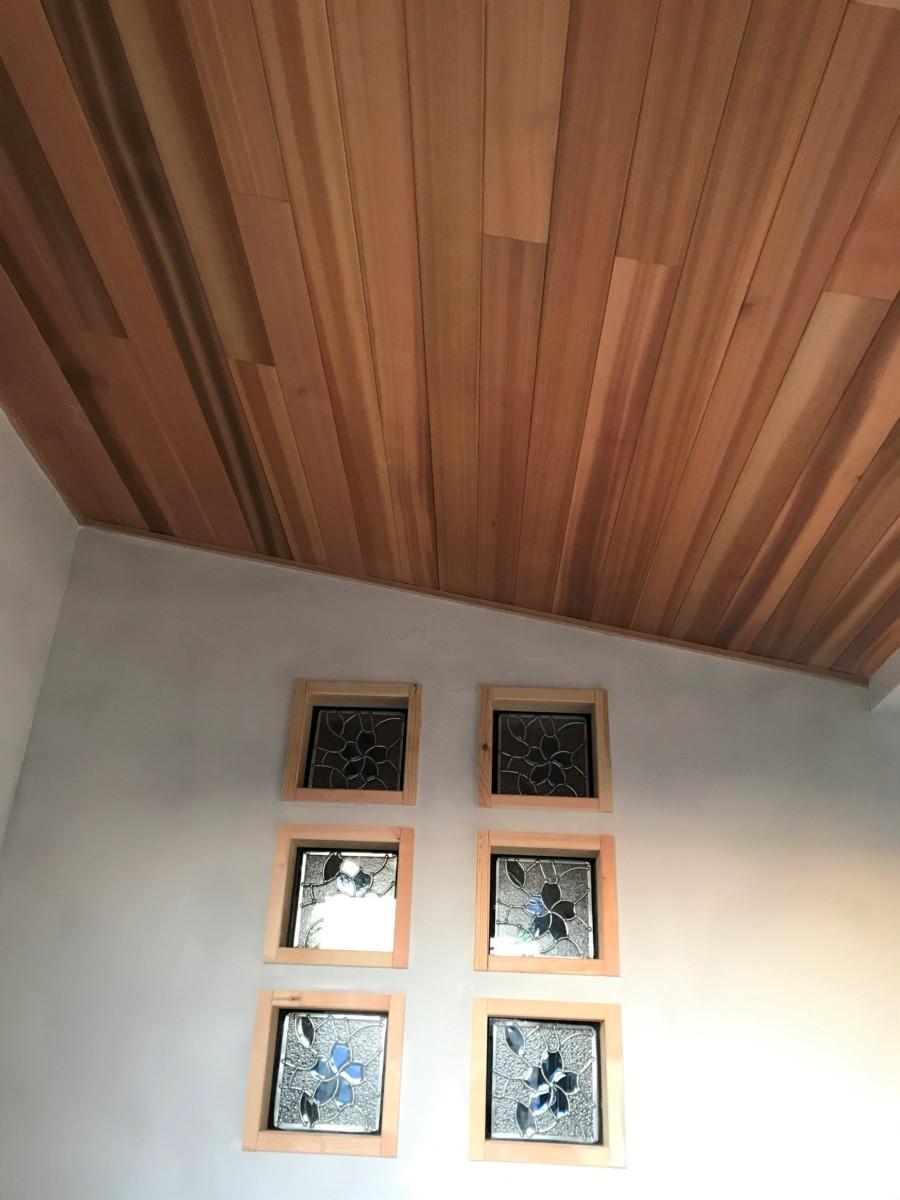 IMG_0989 - 坂井工務店 | 山口県山口市佐山 | 木造住宅、注文住宅の工務店