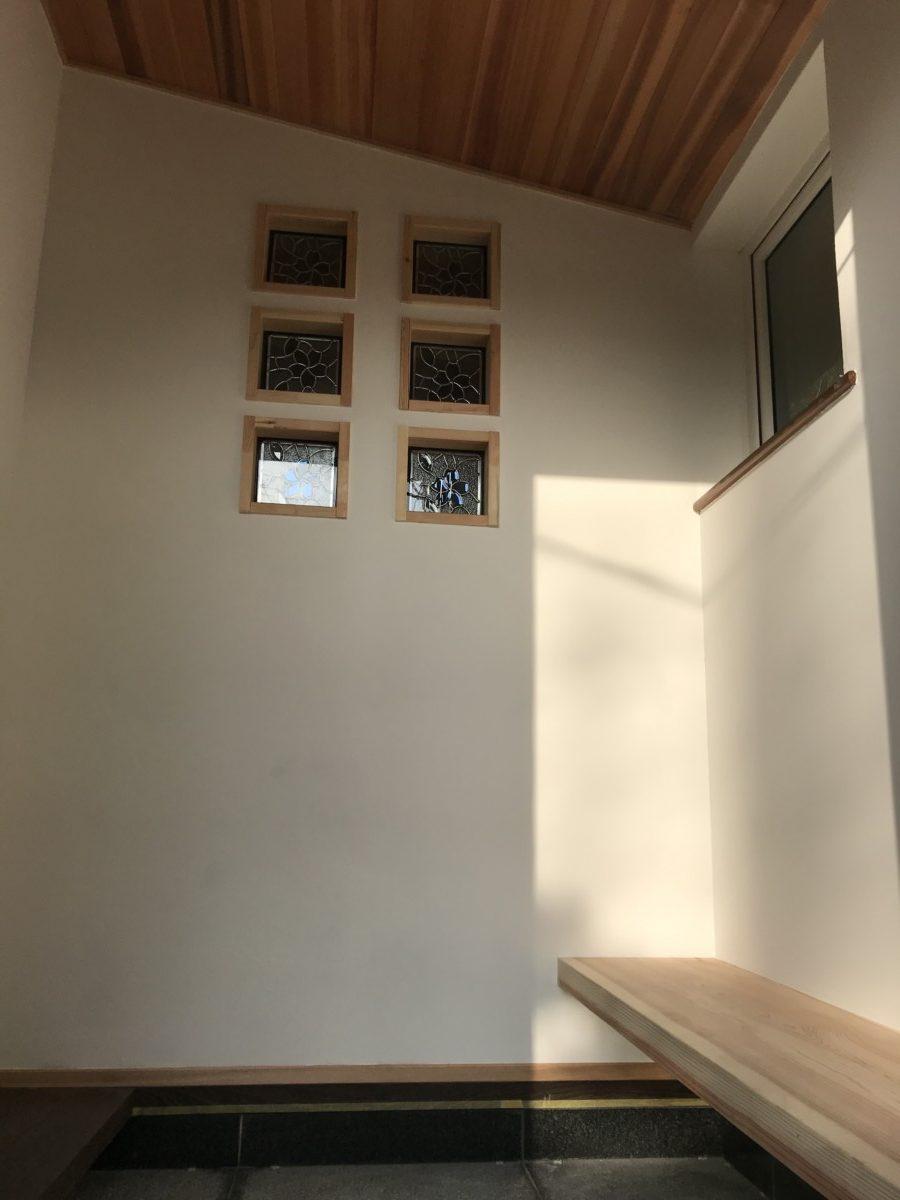 IMG_1004 - 坂井工務店 | 山口県山口市佐山 | 木造住宅、注文住宅の工務店