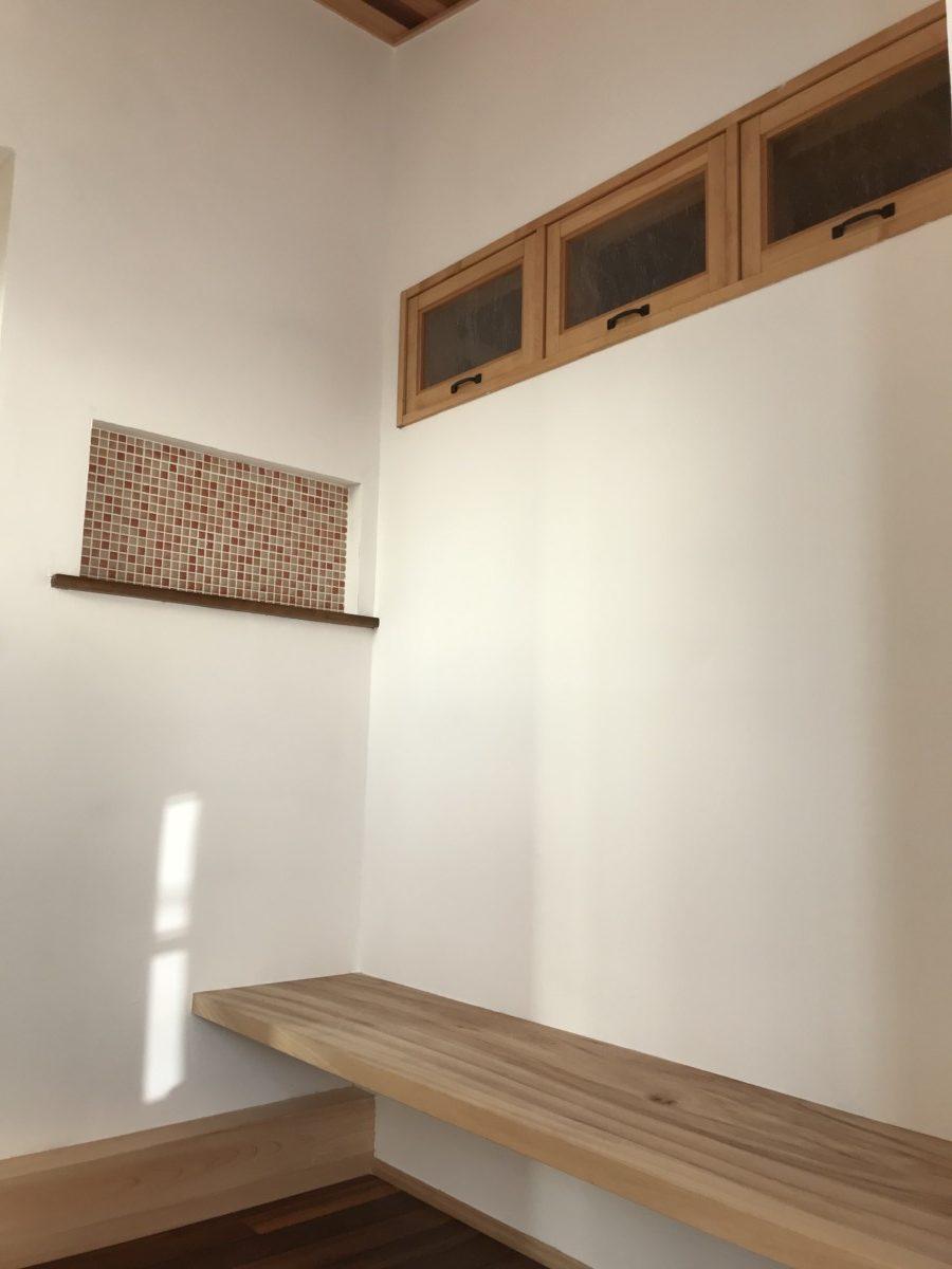 IMG_1006 - 坂井工務店 | 山口県山口市佐山 | 木造住宅、注文住宅の工務店